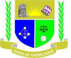 Jooust Center for e-Learning